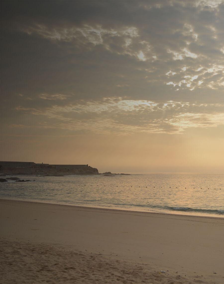 playa-platino-el-chileno-007