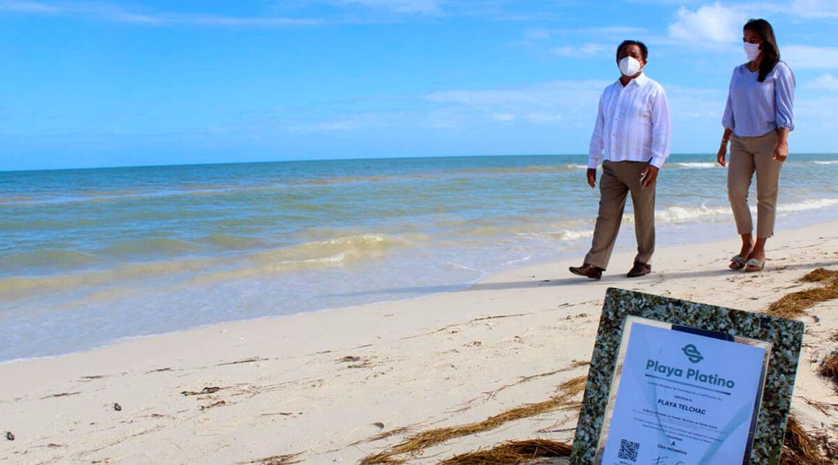 playa-platino-certificacion-014