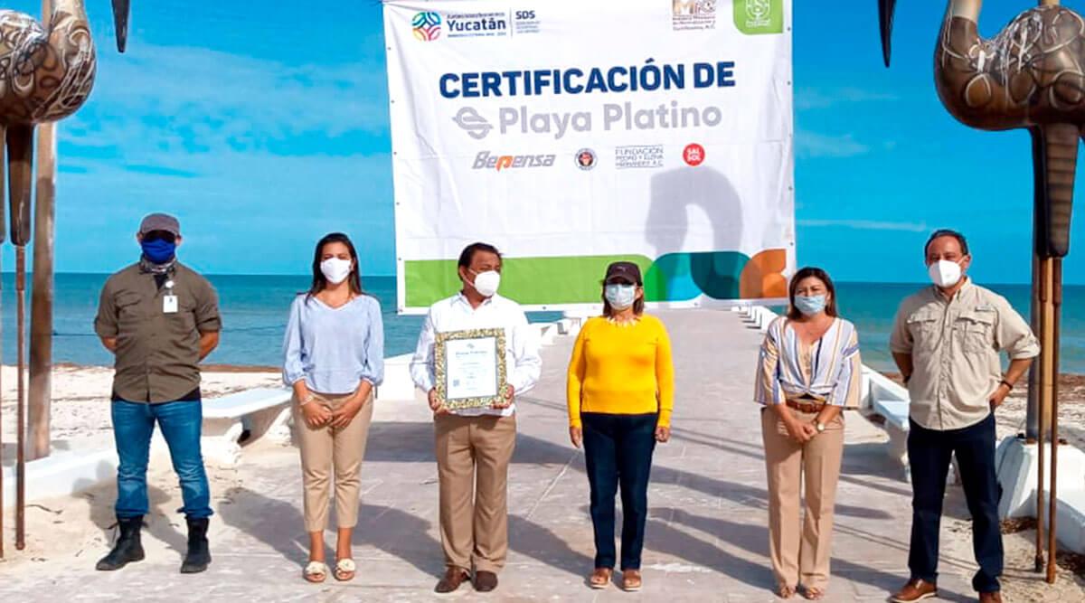 playa-platino-certificacion-019