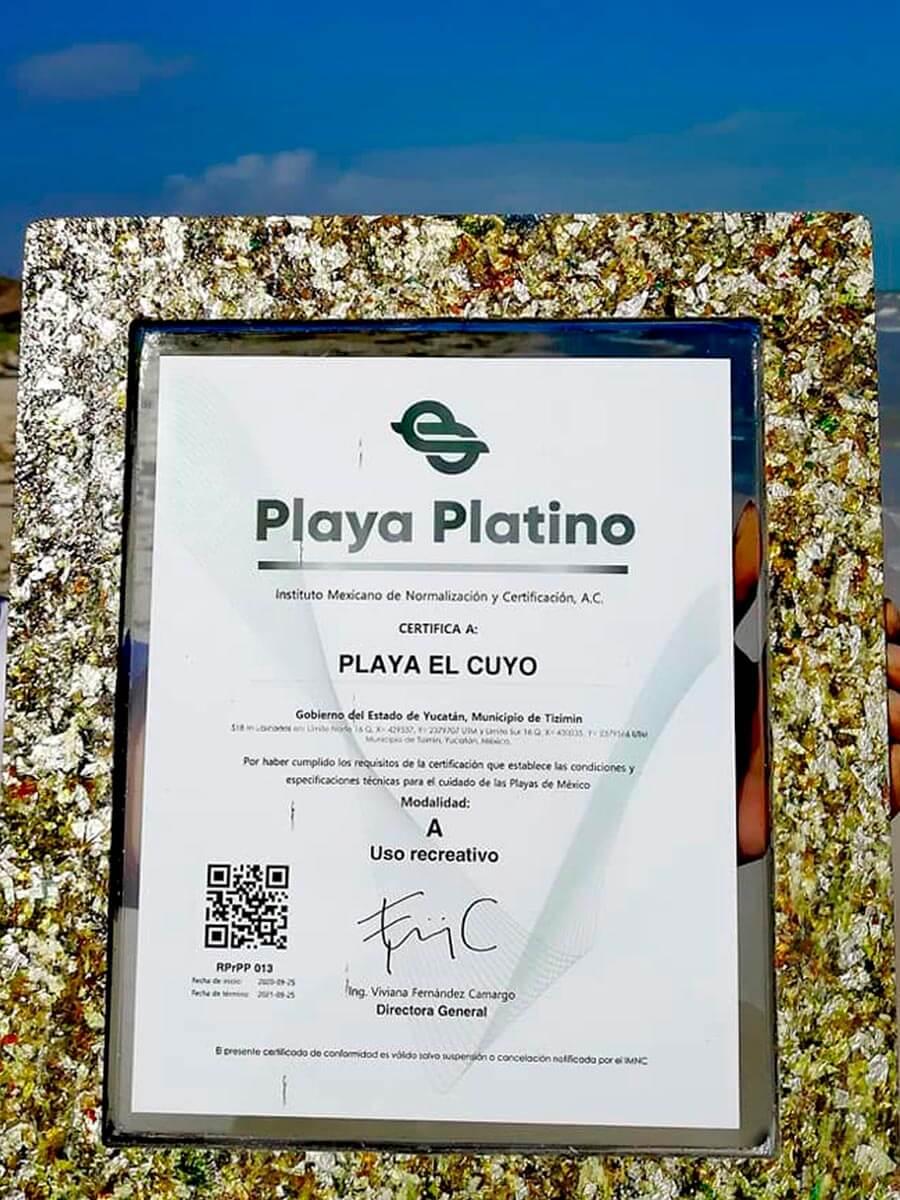 playa-platino-certificacion-022