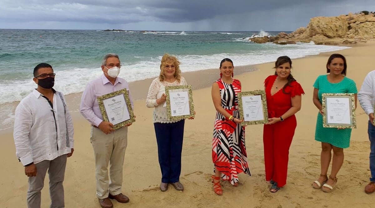 playa-platino-certificacion-023