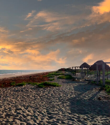 playas-platino-recientes-cancunito-006