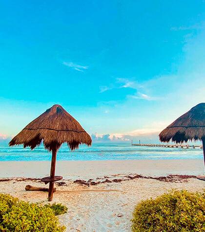 playas-platino-recientes-el-cuyo-006